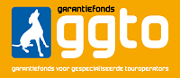 Garantiefonds voor Gespecialiseerde Touroperators